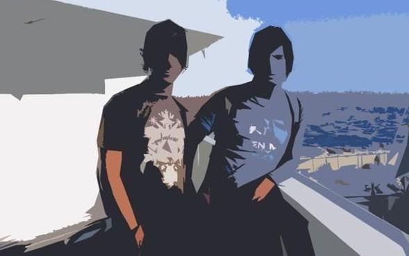 Группа Daft Punk обзавелась новым именем — Музыка на Look At Me