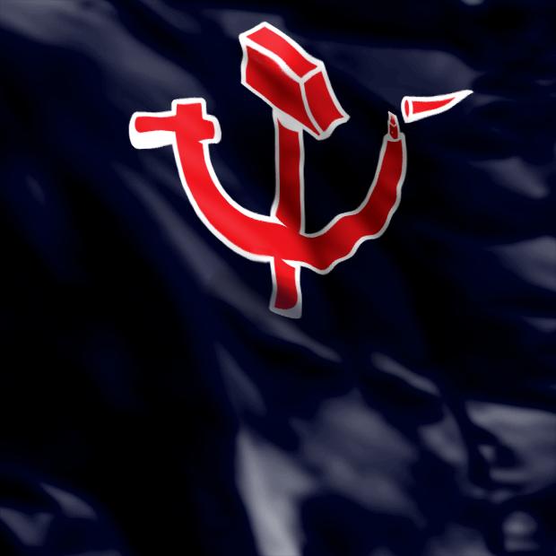 Как СССР повлиял на то, что в России так много пиратов — Май 2014 на Look At Me