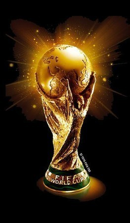 Ураааааааа!!!!!!!!! Россия получила право провести чемпионат мира по футболу