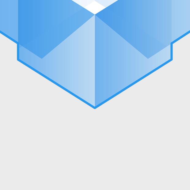 9 советов для тех, кто пользуется Dropbox