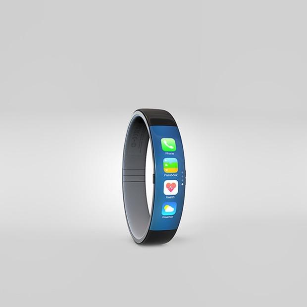 Чего мы ждём от презентации Apple: Большое событие, большие гаджеты — Интернет на Look At Me