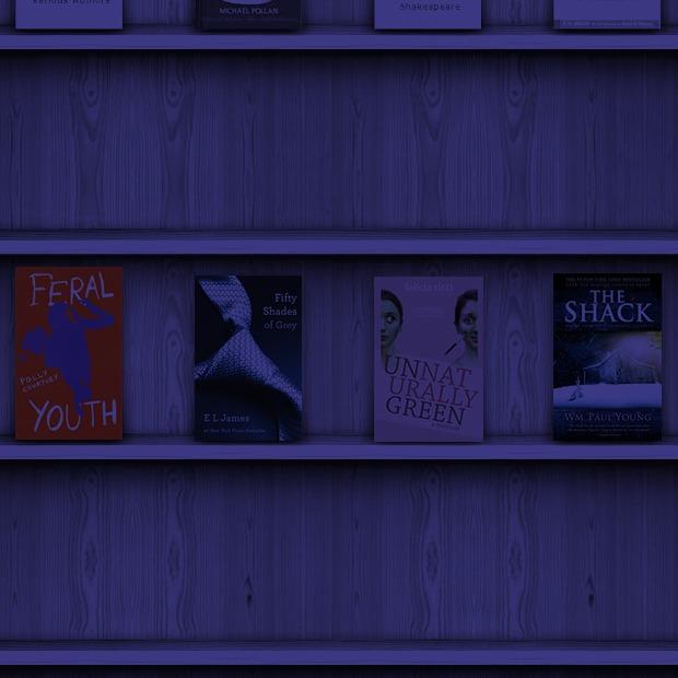 7 успешных книг, опубликованных авторами самостоятельно
