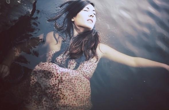 «Сказка» Александры Софи — Фотография на Look At Me