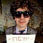 "Petya Palkin - ""Immma Hispta"" (Original video)"