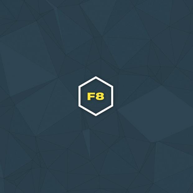 Чего ждать от конференции Facebook F8?