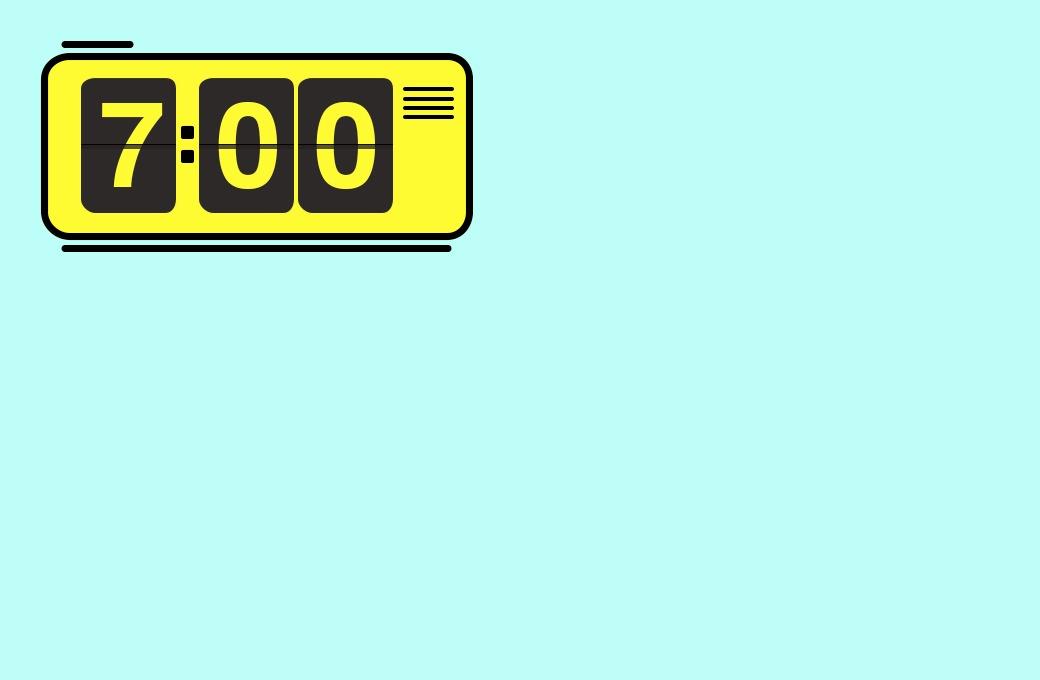 Новые песни о главном: Под какую музыку просыпаться в 2013 году
