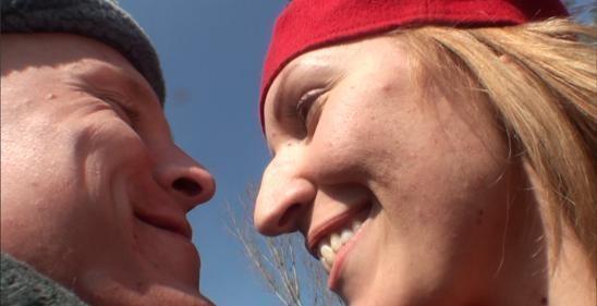 """Роттердамский кинофестиваль покажет экспериментальную работу """"Я люблю тебя"""" — Кино на Look At Me"""