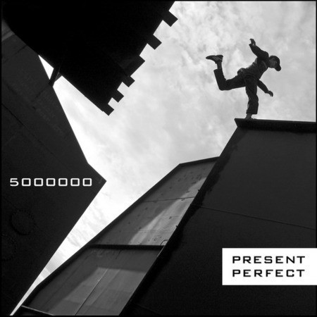 Present Perfect. 5 000 000 — Музыка на Look At Me
