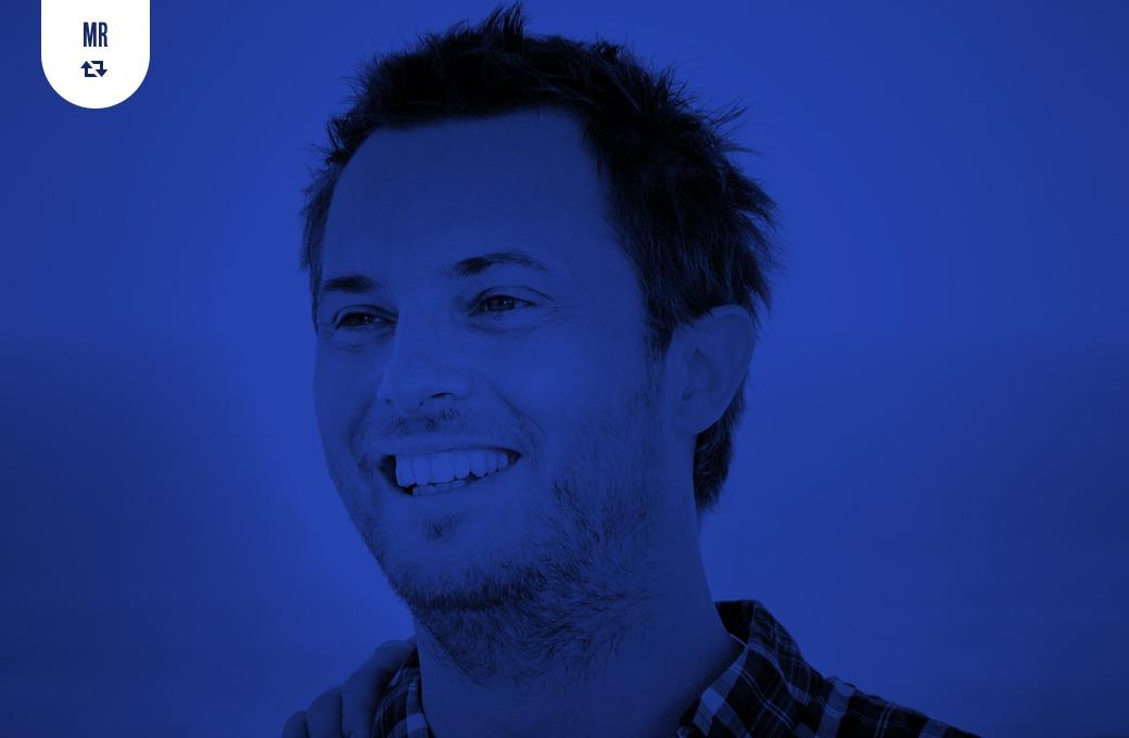 Данкан Джонс,  режиссер и сын  Дэвида Боуи — Максимальный ретвит на Look At Me