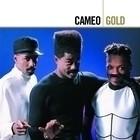 Cameo - Single life — Музыка на Look At Me
