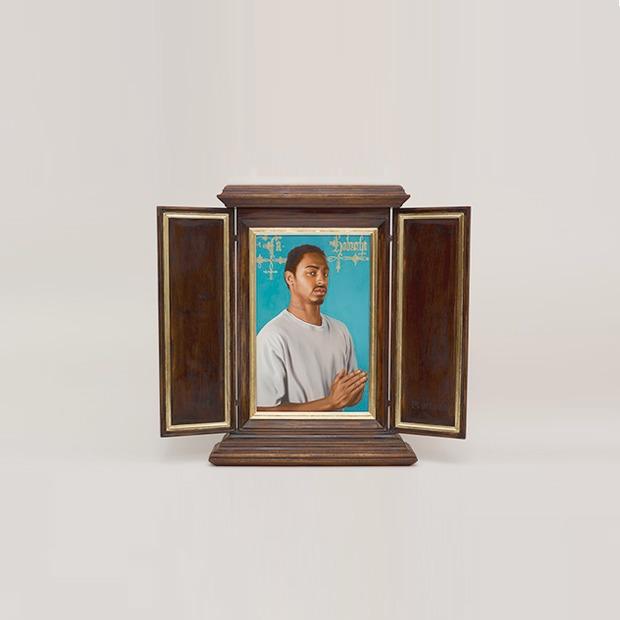 Зачем Джей-Зи и Канье Уэсту современное искусство