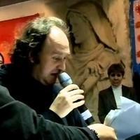 """Выставка """"Митьки и космос"""" + стих Емелина (видео-отчёт) — Искусство на Look At Me"""