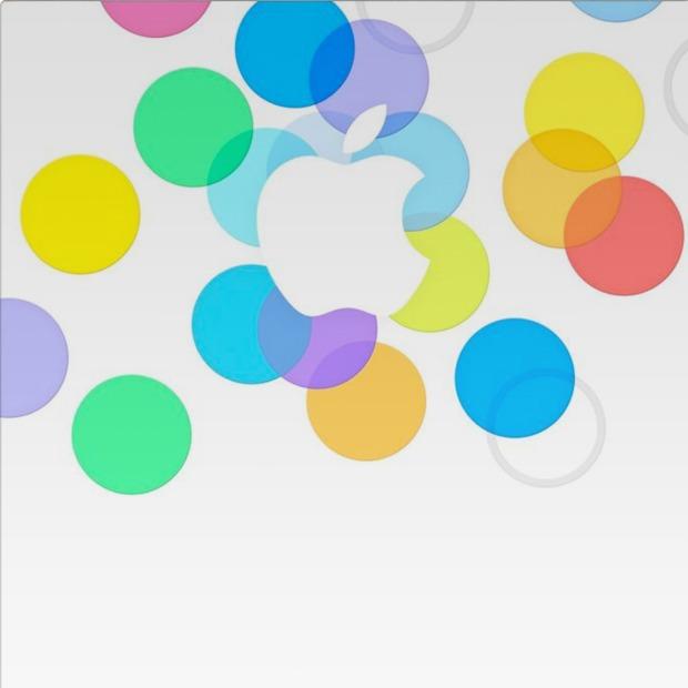 Трансляция: Apple представляет новые iPhone и другие продукты