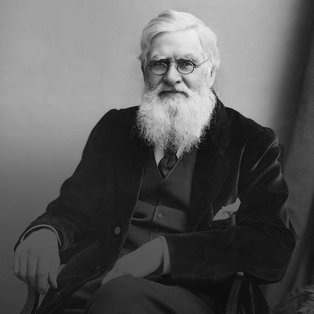 8 выдающихся учёных, которых незаслуженно забыли — Списки на Look At Me