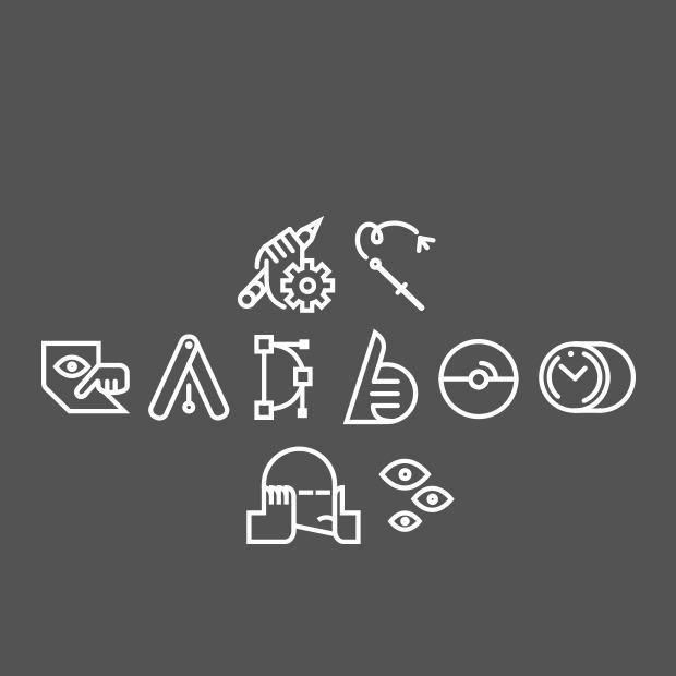Лайфхак недели:  Как организовать  работу дома