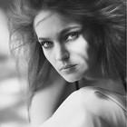 Фотограф: Айдан Керимли — Фотография на Look At Me