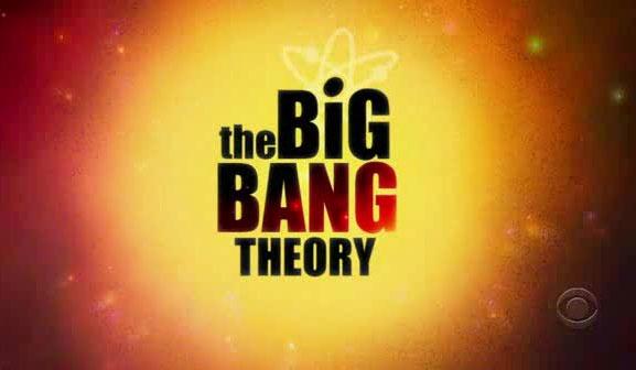 The Big Bang Theory (Теория Большого Взрыва) — Новости на Look At Me