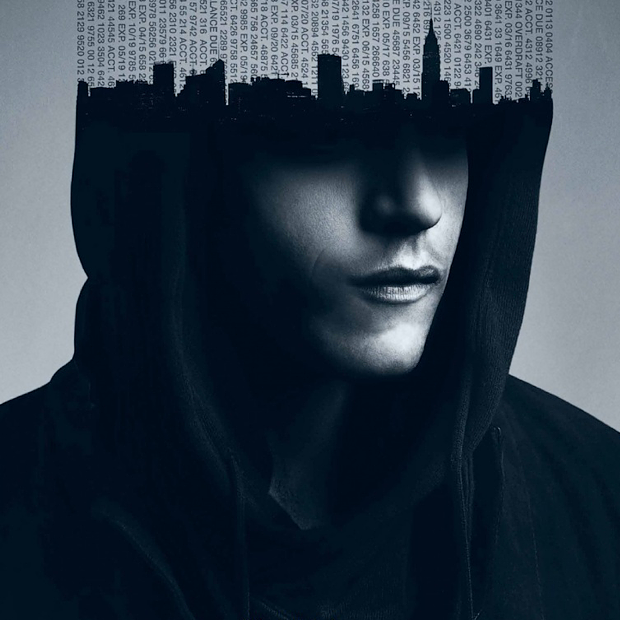 Зачем смотреть самый правдоподобный сериал о хакерах — Мнение на Look At Me