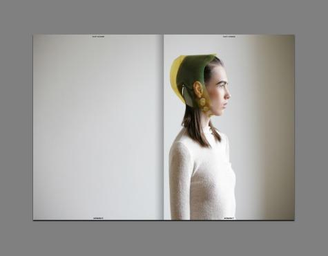 Презентация журнала Архипроба #2 — Strelka Institute на Look At Me