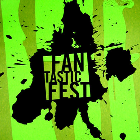 Fantastic Fest 2010 — Кино на Look At Me