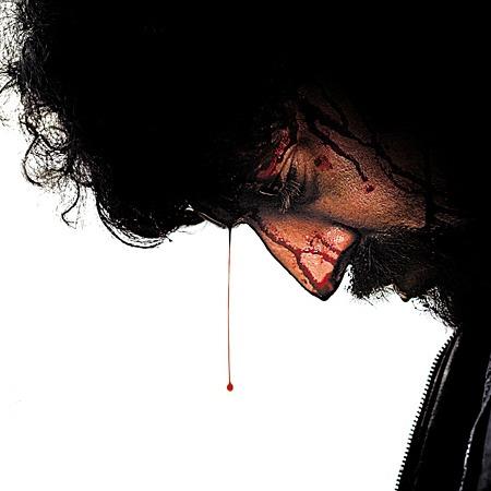 "Враг государства 1 легенда"" (2008). Режиссер Жан-Франсуа Рише — Новости на Look At Me"
