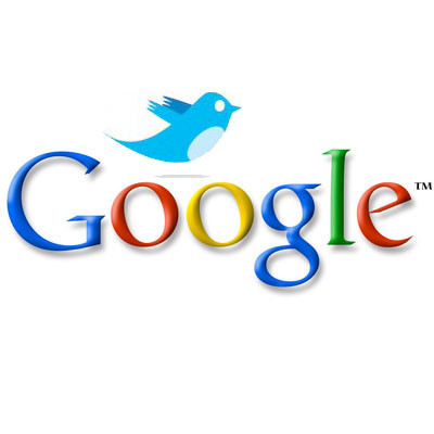 Google News интегрируется в Twitter — Медиа на Look At Me