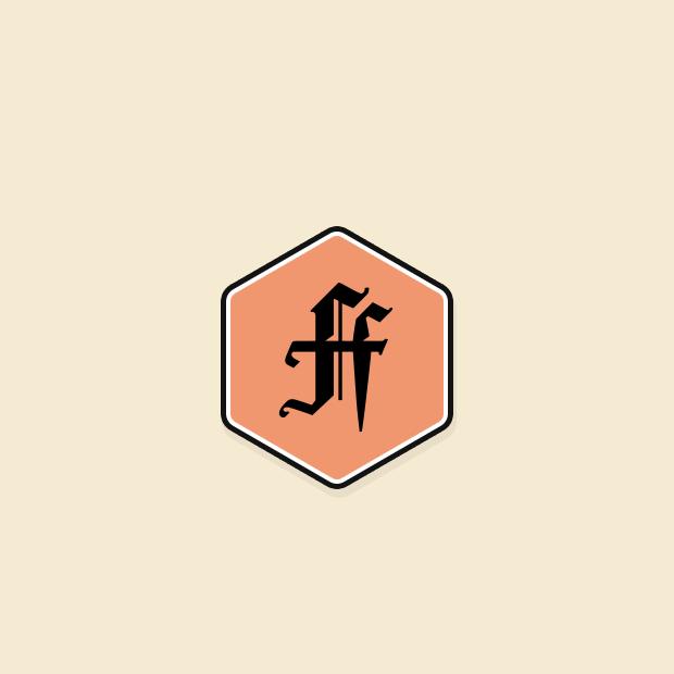 Офисный словарь: мужское интернет-издание FURFUR