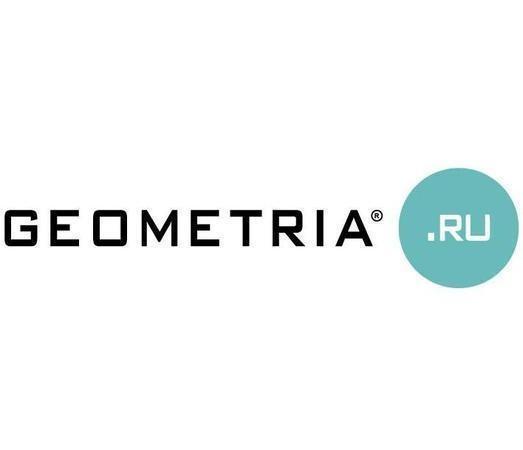 Geometria.ru запускает новый сервис! — Медиа на Look At Me