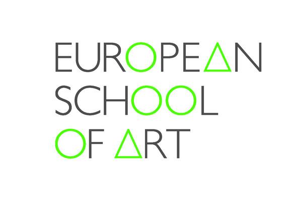 European school of Art – Выбери Свой курс! — Дизайн на Look At Me