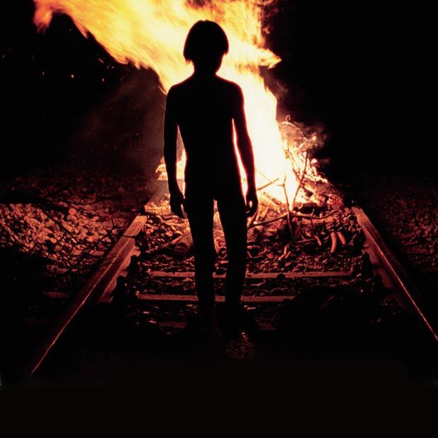 5 фильмов с необычным взглядом на апокалипсис — Списки на Look At Me
