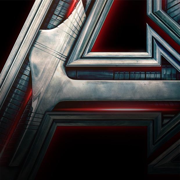 Тест: подготовьтесь  к новым «Мстителям»