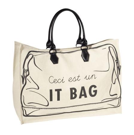 ЭТО - сумка?!