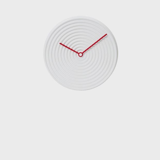Опоздания на работу — это проблема? — Вопрос на Look At Me