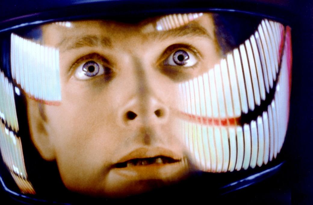 Перемотка: 10 культовых фильмов за две минуты — Списки на Look At Me