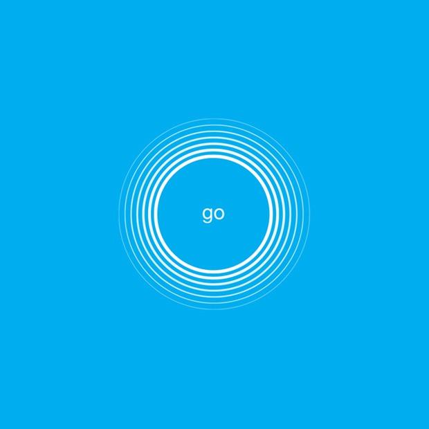 Как придумать игру за пределами iPhone — Стартап на Look At Me