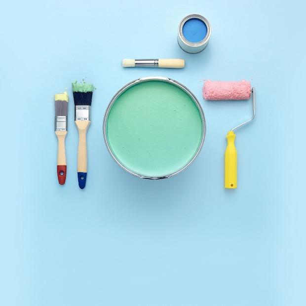 Как научиться мыслить творчески — Как это работает на Look At Me