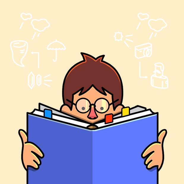 7 лучших нон-фикшн книг осени
