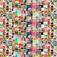Кто хочет стать одним из миллиона? — Интернет на Look At Me