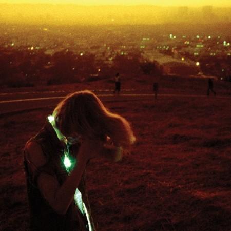 Neon Indian анонсировал выход альбома Era Extrana — Музыка на Look At Me