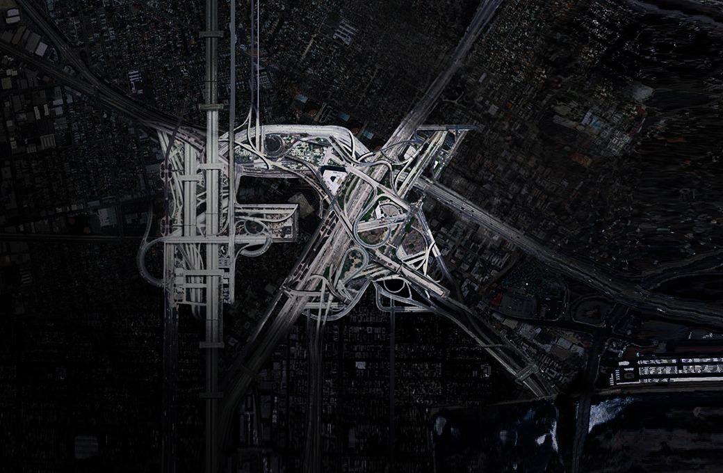Будущее телевидения:  Канал FX пробивается  в высшую лигу — Будущее на Look At Me