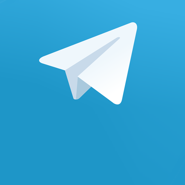 8 советов для тех, кто пользуется Telegram — Детали на Look At Me