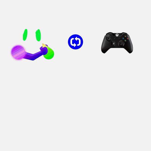 Конкурс редизайна: Новый логотип сока «Добрый» — Эксперименты на Look At Me