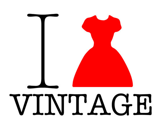 "Новая коллекция интернет-магазина I LOVE VINTAGE ""5Pointz"" — Мода на Look At Me"