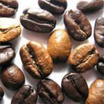 Кофе как искусство — Промо на Look At Me