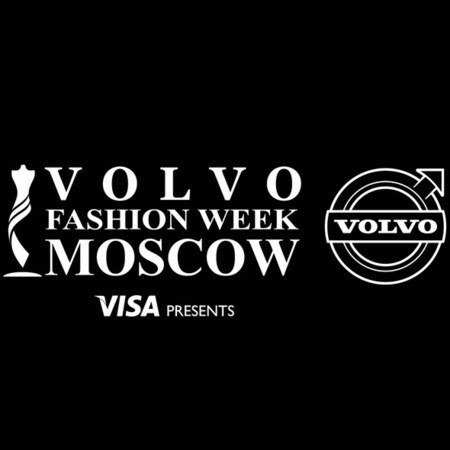 Volvo Fashion Week. История — Мода на Look At Me