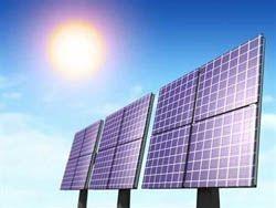 Солнечная энергия оказалась дорогой и бестолковой — Наука и Технологии на Look At Me