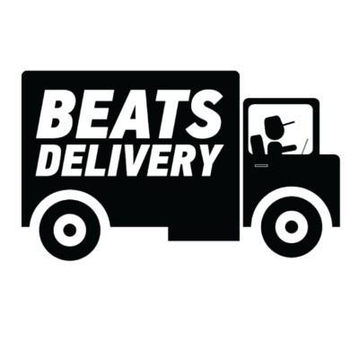 Новый лейбл: Beats Delivery — Новости на Look At Me