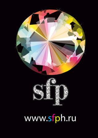 Британское модельное агентство SFP проводит конкурс в России — Мода на Look At Me