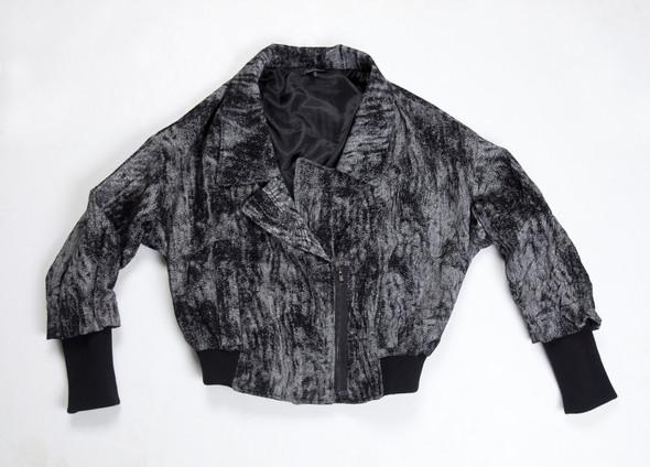Вещь недели: куртка Funktional — Вещь недели на Look At Me
