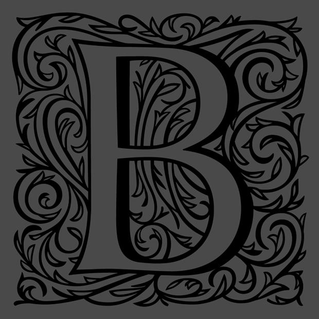 Зачем нужен профессиональный журнал о типографике — Интервью на Look At Me